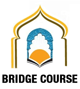 AMU Bridge Course