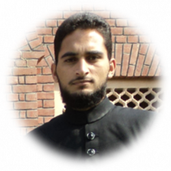 FORMER STUDENTS | AMU Bridge Course