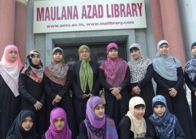 Students-expedition-to-Maulana-Azad-Library-1024x575